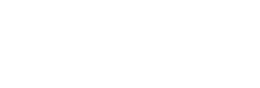 https://damien.hu/wp-content/uploads/2019/04/logo_footer_white_damien.png